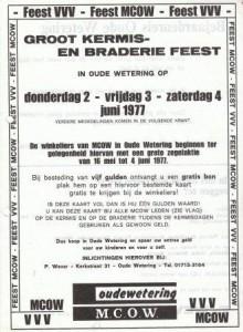 fcfolder1977